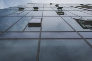 glass_building