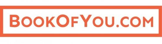 BookofYou.com