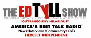 EdTyll Show Logo