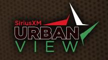 urbanviewlogo